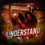 DOWNLOAD MP3: Stonebwoy - Understand Ft. Alicai Harley
