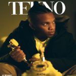 DOWNLOAD MP3: Tekno - Kata