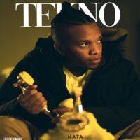 DOWNLOAD MP3: Tekno - Kata