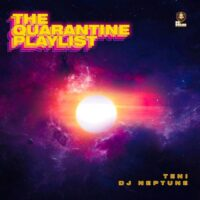 Download Teni - Morning Ft. DJ Neptune Mp3