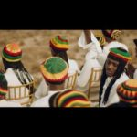[Music + Video] Terry G - Adura Ft. Skiibii