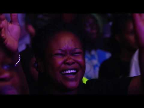 Tim Godfrey - Miracles Everywhere Mp3/Mp4 download