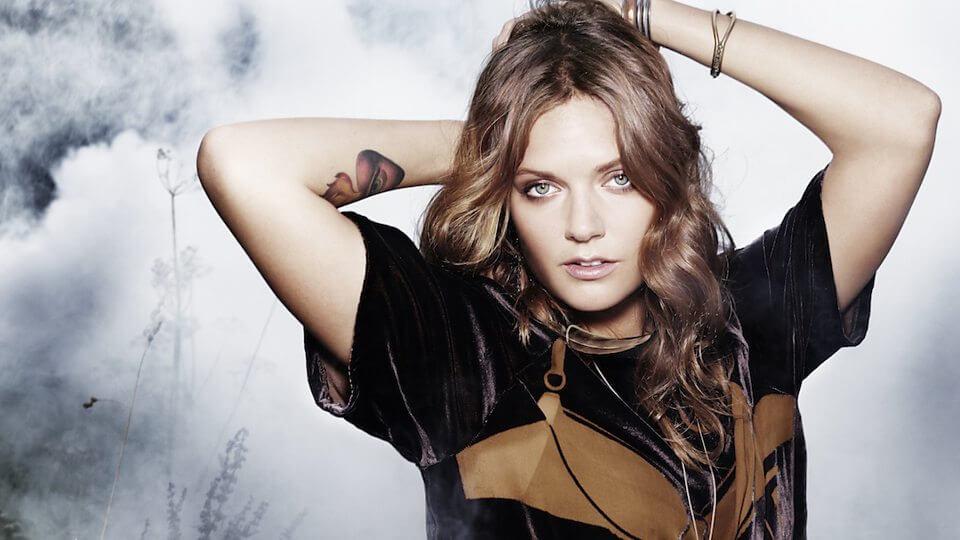 Tove Lo Bio: Wiki, Age, Music, Net Worth & Pictures