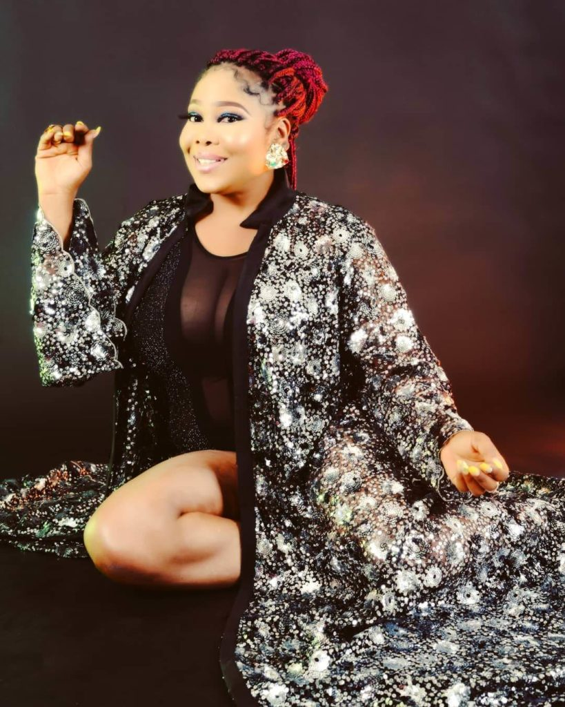 Toyin Alausa pictures
