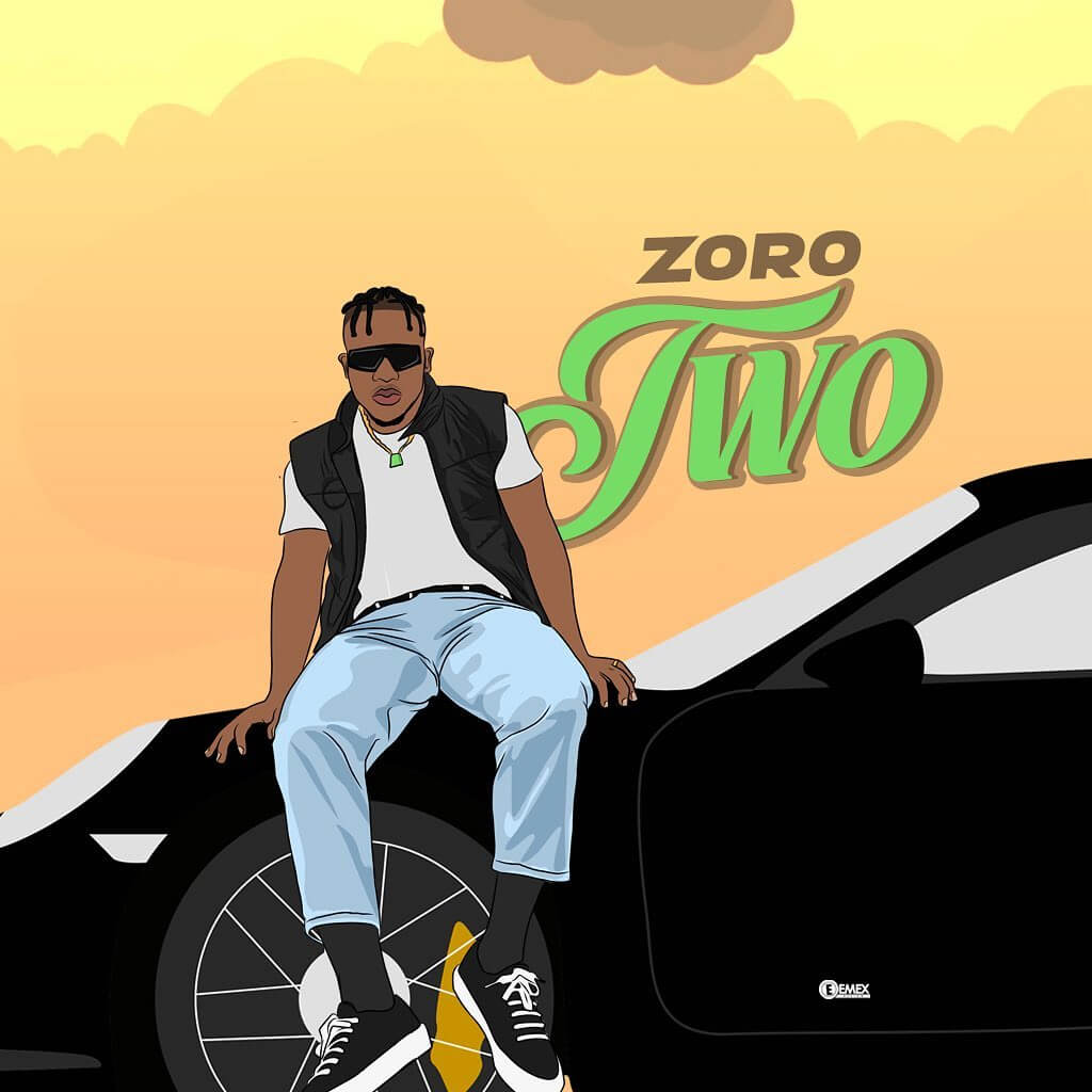 Download Zoro - Two Mp3