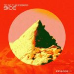 9ice EP download