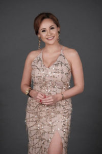 Almira Muhlach Picture