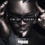 Download Broda Shaggi - Okoto Ft. Zlatan Mp3