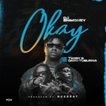 Download DJ Enimoney - Okay Ft. Terry G, Dapo Tuburna Mp3