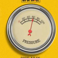 Download Dice Ailes - Pressure Mp3