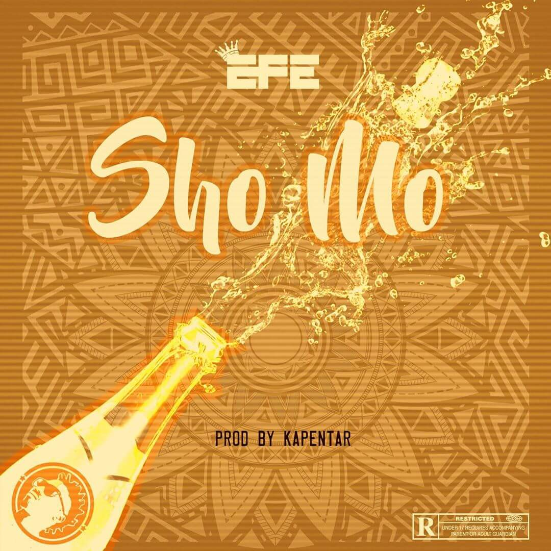 Download Efe - Sho Mo MP3