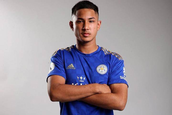 Faiq Bolkiah Biography: Age, Father, Stats, Lifestyle, Salary, Net Worth & Pictures