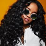H.E.R Biography: Real Name, Age, Songs, Net Worth & Pictures