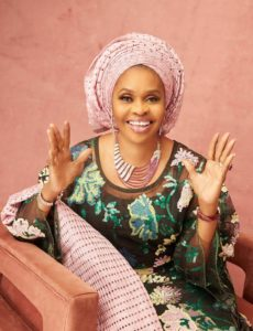 Hajia Bola Pictures