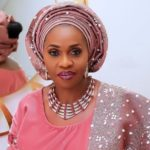 Hajia Bola Shagaya Biography: Age, Husband, Religion, Contact, Net Worth, History & Pictures