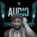 Download Harrysong - Audio Donation Mp3
