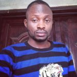 Jigan Baba oja Biography: Age, Wife, Movies & Pictures