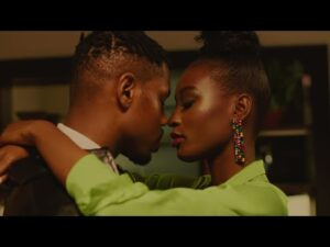 Download Ladipoe Ft Simi - Know You Mp4