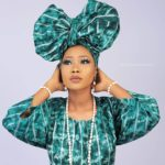 Lizzy Jay 'Omo Ibadan' Biography: Age, Comedy, Song, Husband, Net Worth & Pictures
