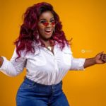 Maame Serwaa Biography: Age, Husband, Movies & Pictures