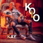 Download Mr 2kay - Kolo Mp3