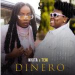 Download Nikita - Dinero Ft. Teni Mp3