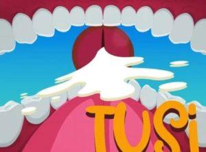 Download Oladips - Tusi Mp3