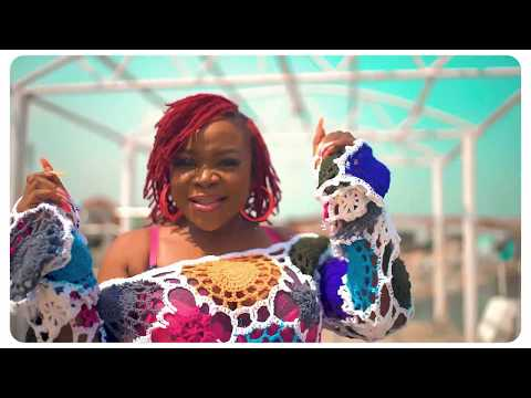 VIDEO: Omawumi - Lituation Ft. Philkeyz Mp4