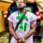 Omo Akin Biography: Profile, Age, Songs & Pictures