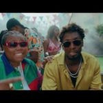 Download Orezi Ft. Teni - Your Body MP4