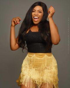 Paschaline Alex Okoli photo