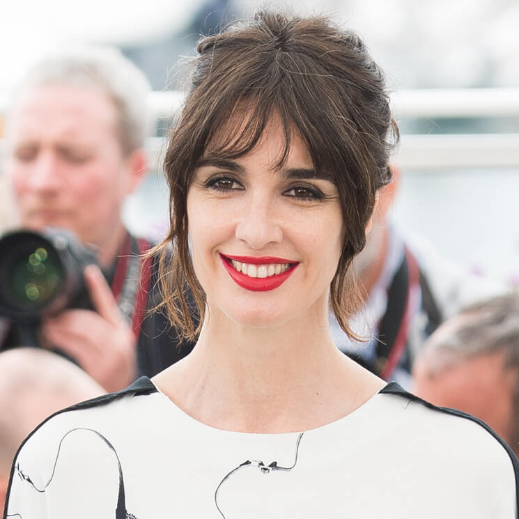 Paz Vega Bio: Age, Height, Movies, Net Worth & Pictures