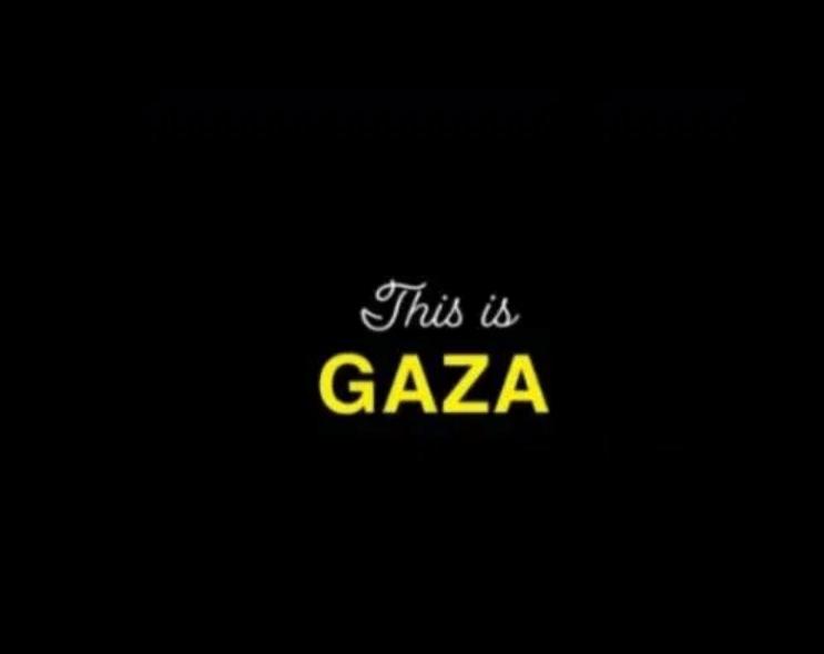Download Peruzzi - Gaza Mp3