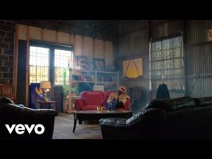 Phyno - Speak Life (On God) Mp4