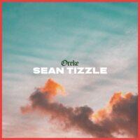 Download Sean Tizzle - Oreke Mp3