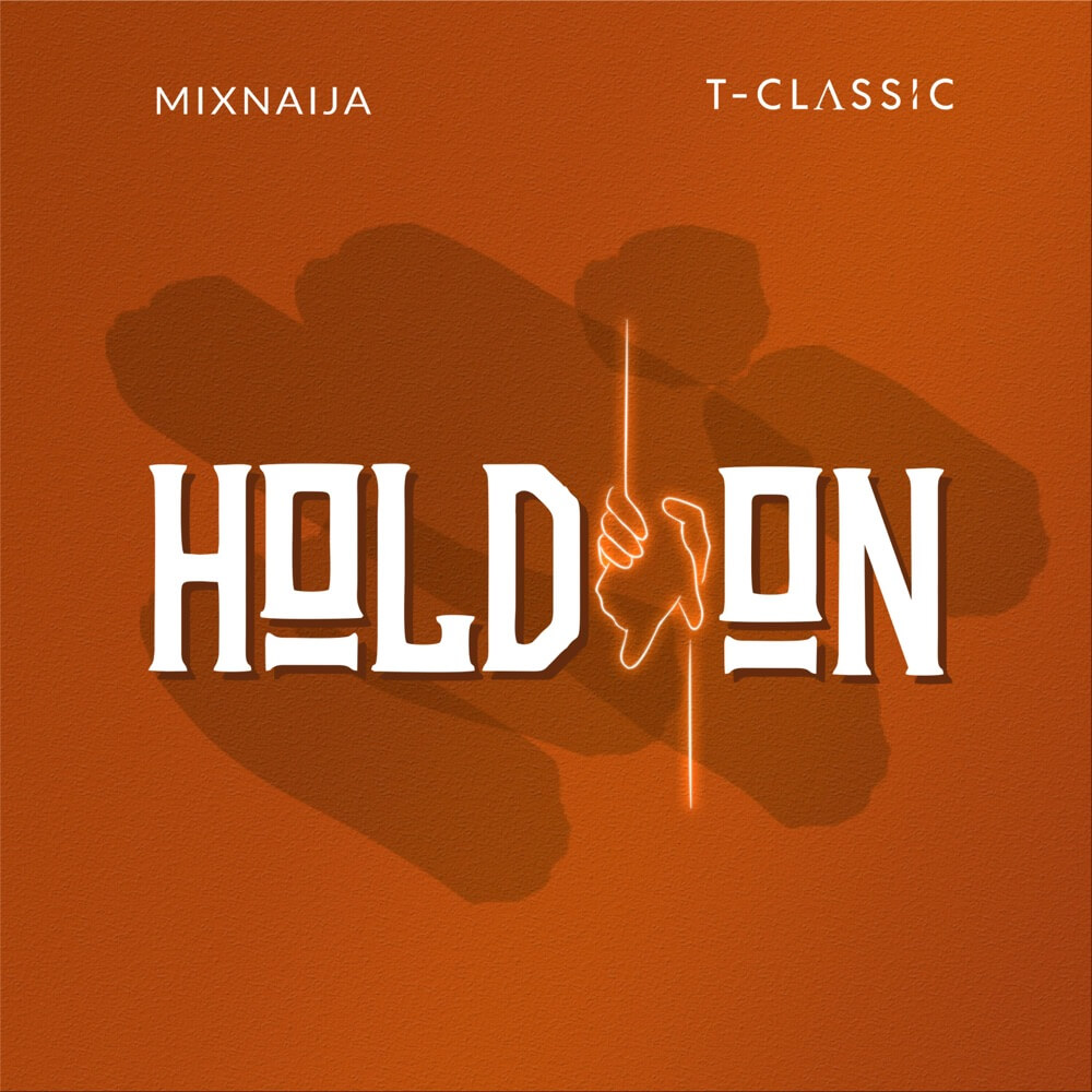 Download T Classic - Hold On Mp3