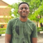 Tobi Makinde Biography: Wikipedia, Age, Movies & Pictures