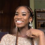 Uzodinma Esther Biography: Age, Family, Phone Number, Net Worth & Pictures