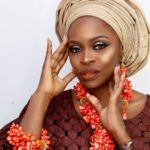 Yetunde Oduwole Biography: Wiki, Age, Husband, Net Worth & Pictures
