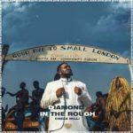 Download Ceeza Milli - Imade Ft. Tiwa Savage Mp3