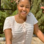 Adebukola Salawu Biography: Age, Movies & Pictures