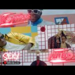 Download DJ Kaywise: Sexy Ft. Jaido P Mp4