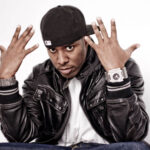 DJ Whoo Kid Biography: Age, Height, Wife, Height, Net Worth & Pictures