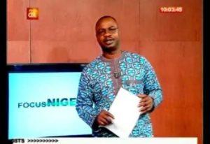 Gbenga Aruleba photo
