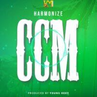 Download Harmonize - CCM Mp3