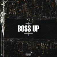 Download Indigo Stella - Boss Up Mp3