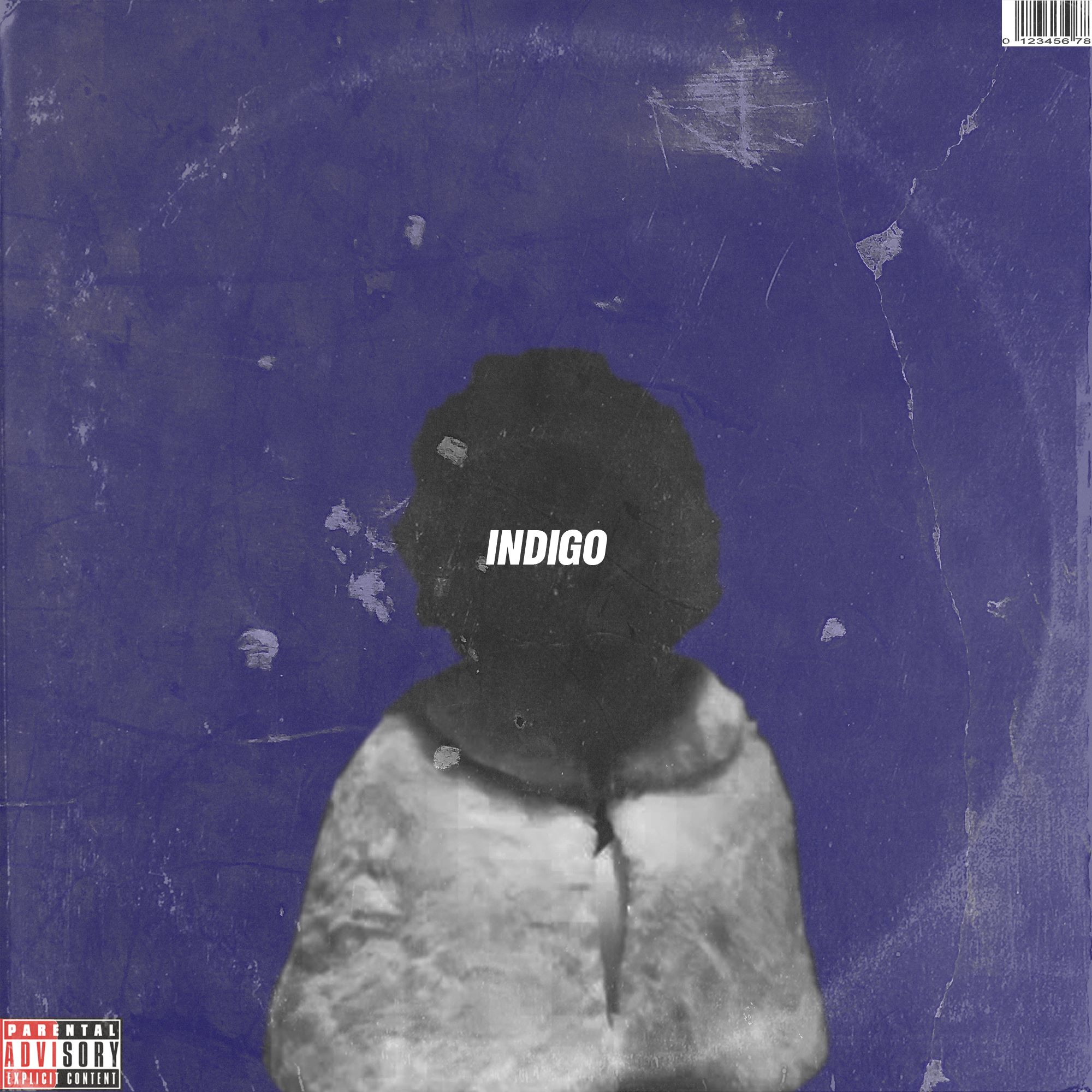Download Indigo Stella - No Smoke Mp3