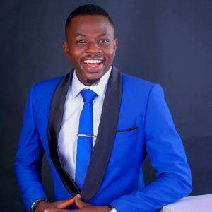 Jethro 	Oyekanmi Adekola Biography: Age, Wife, Movies & Pictures