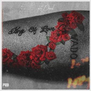 Download Kizz Daniel - Boys Are Bad Mp3