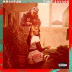 Download Kranium - Gal Policy (Remix) Ft. Tiwa Savage Mp3